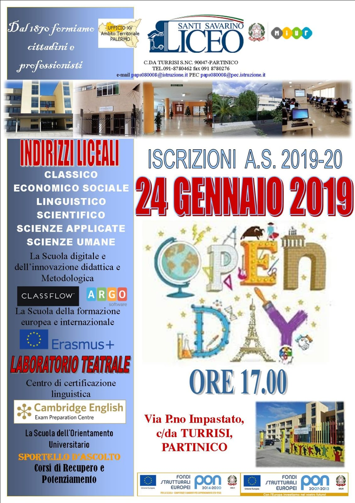 openday2019